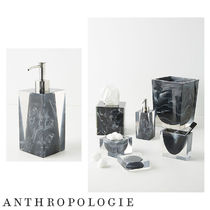 Anthroporogie Rowan Bath Collection ローションディスペンサー