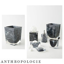 Anthroporogie  Rowan Bath Collection ごみ箱