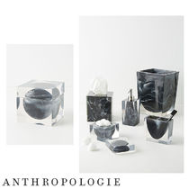 Anthroporogie  Rowan Bath Collection キャニスター