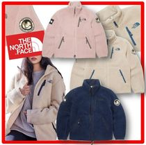 関税込★THE NORTH FACE★RIMO FLEECE JACKETリースジャケット★