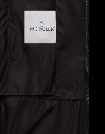 MONCLER アウターその他 【国内発送 & 関税込】今期新作!! MONCLER SARCELLE(5)