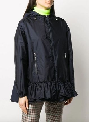 MONCLER アウターその他 【国内発送 & 関税込】今期新作!! MONCLER SARCELLE(10)