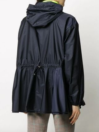 MONCLER アウターその他 【国内発送 & 関税込】今期新作!! MONCLER SARCELLE(11)