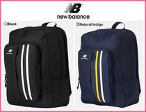 ユニセックス!! ☆New Balance☆ LSA Everyday Backpack