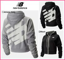 2020Cruise新作!! ☆New Balance☆ Achiever Full Zip