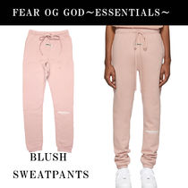 ☆完売間近☆Fear Of God Essentials☆☆