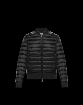 MONCLER アウターその他 20SS★新作★MONCLER★ABRICOT  レディスジャケット(2)