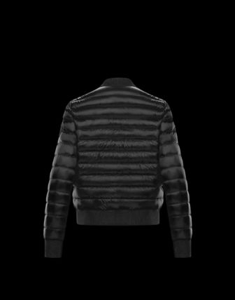 MONCLER アウターその他 20SS★新作★MONCLER★ABRICOT  レディスジャケット(3)