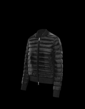 MONCLER アウターその他 20SS★新作★MONCLER★ABRICOT  レディスジャケット(4)
