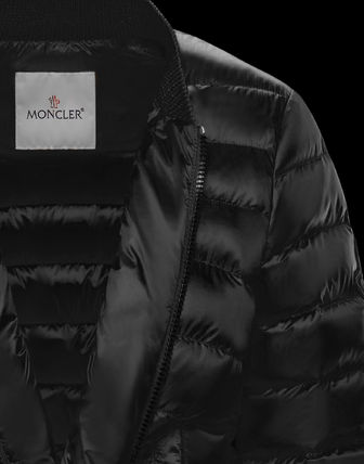 MONCLER アウターその他 20SS★新作★MONCLER★ABRICOT  レディスジャケット(6)