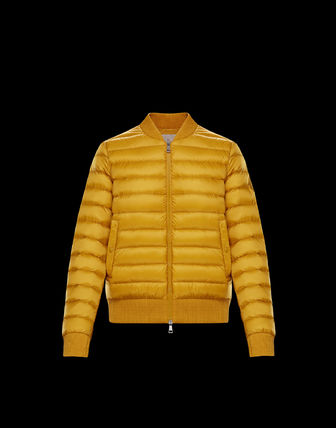 MONCLER アウターその他 20SS★新作★MONCLER★ABRICOT  レディスジャケット(7)