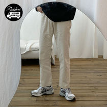 ASCLO TF 491 Washing Stitch Pants (3color) KN370 追跡付