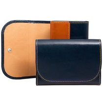 WHITEHOUSE COX コインケース SMALL COIN PURSE S1884