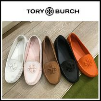 【TORY BURCH】 LOWELL 2 DRIVER