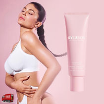 KYLIE SKIN☆保湿フェイスマスク☆HYDRATING FACE MASK