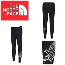 [THE NORTH FACE ]W'S SURF-MORE LEGGINGS★レギンス★BLACK