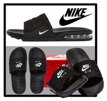 ★送料無料・関税込★NIKE★AIR MAX CAMDEN SLIDE★