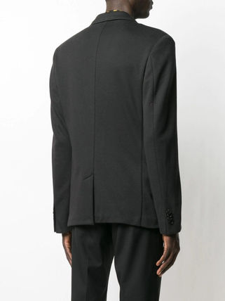GIVENCHY ジャケットその他 関税込み☆GIVENCHY address jacket in jersey(6)