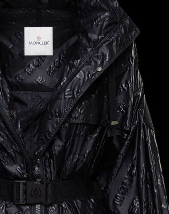 MONCLER アウターその他 Moncler★2020SS★ナイロンパーカー★BOUTEILLE★送料&関税込(6)