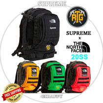 【20SS】SUPREME/The North Face RTG Backpack バックパック
