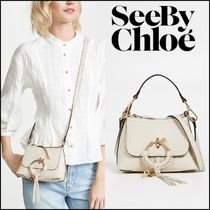 【在庫◎】SEE BY CHLOE JOAN MINI CROSSBODY CHS18WS975388
