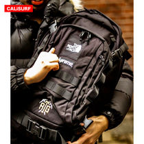 【大人気コラボ】SUPREME The North Face RTG Backpack