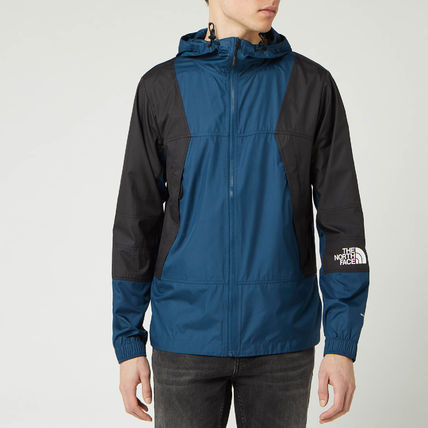 THE NORTH FACE ジャケットその他 関税・送料込み The North Face Light Windshell Jacket