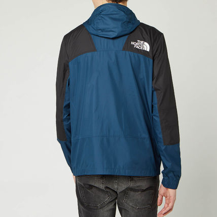 THE NORTH FACE ジャケットその他 関税・送料込み The North Face Light Windshell Jacket(2)