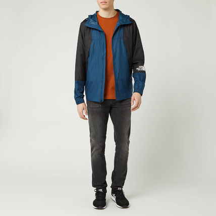 THE NORTH FACE ジャケットその他 関税・送料込み The North Face Light Windshell Jacket(3)