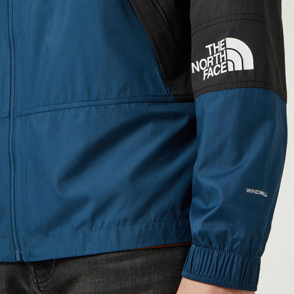THE NORTH FACE ジャケットその他 関税・送料込み The North Face Light Windshell Jacket(4)