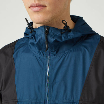 THE NORTH FACE ジャケットその他 関税・送料込み The North Face Light Windshell Jacket(5)