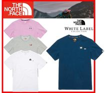 ☆人気☆THE NORTH FACE☆GO-GREEN POCKET S/S R/TEE☆4色☆