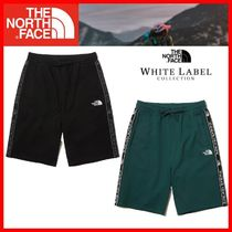★韓国の人気★THE NORTH FACE★NEWTRO SHORTS★2色★