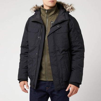 THE NORTH FACE ジャケットその他 関税・送料込み The North Face Men's Gotham 3 Jacket