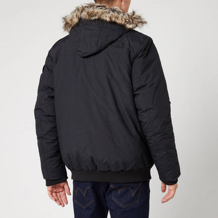 THE NORTH FACE ジャケットその他 関税・送料込み The North Face Men's Gotham 3 Jacket(2)