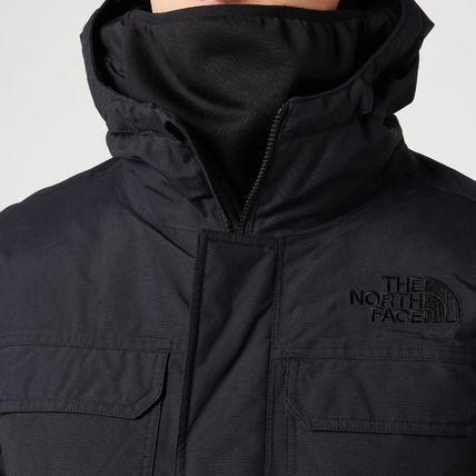 THE NORTH FACE ジャケットその他 関税・送料込み The North Face Men's Gotham 3 Jacket(3)