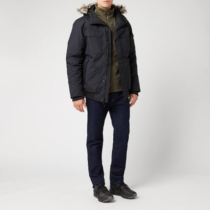 THE NORTH FACE ジャケットその他 関税・送料込み The North Face Men's Gotham 3 Jacket(5)