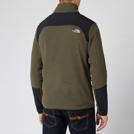 THE NORTH FACE ジャケットその他 関税・送料込み The North Face  Pro Full Zip Fleece Jumper(2)