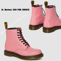 Dr Martens★1460 PINK SMOOTH★8ホール