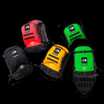 SS20 SUPREME THE NORTH FACE RTG BACKPACK 全色 バックパック