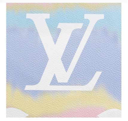 Louis Vuitton ボストンバッグ 【直営店】ルイヴィトン☆スピーディーバンドリエール 2color(5)