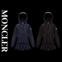 MONCLER モンクレール SARCELLE 2020SS ナイロン ジャケット