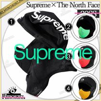 20SS /Supreme The North Face RTG Balaclava マスク バラクラバ