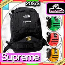20SS /Supreme The North Face RTG Backpack バックパック
