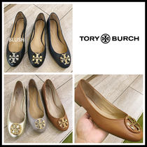 【TORY BURCH】CLAIRE フラット