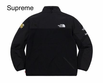 Supreme ジャケットその他 Supreme / The North Face RTG Fleece Jacket 【20SS】Black(2)