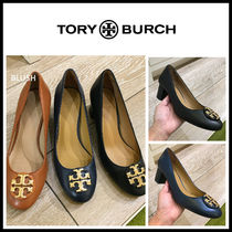 【TORY BURCH】CLAIRE パンプス ヒール5㎝