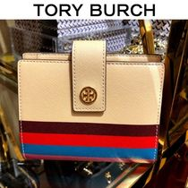 Outlet買付【Tory Burch】完売前に!GIFT GIVING パスポート入れ