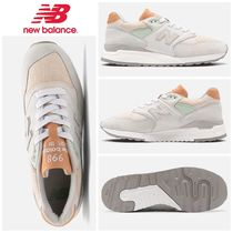 【New Balance】☆レアアイテム☆Men's Made in US 998
