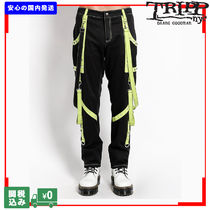 TRIPP NYC CRUSH BONDAGE PANT 関税送料込